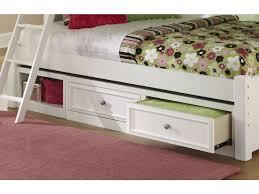 legacy classic furniture wardrobe chest 458598 talsma