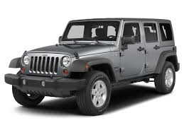 jeep wrangler mercenary jeep dealer in independence mo landmark dcj
