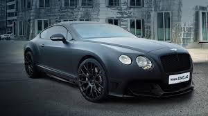 bentley mulsanne blacked out bentley continental reviews specs u0026 prices top speed