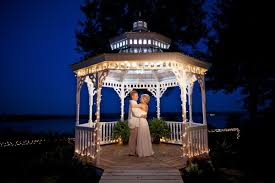 wedding venues in okc simple wedding venues in oklahoma b92 in images collection m25