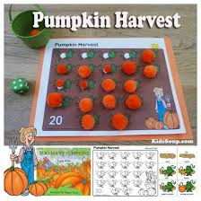 fruits and vegetables preschool activities lessons and games