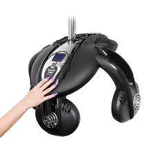 Wall Mounted Hair Dryers Pibbs Speedy 2000 Wall Mounted Hair Color Processor Hair