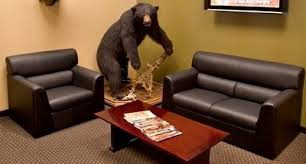 Milwaukee Chair Company Used Office Chairs Kenosha Executive Chairs Used Ergonomic