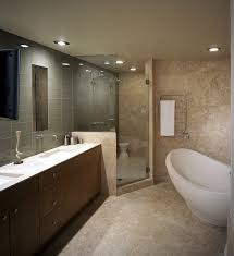bathroom ideas for apartments modern bathroom with minimalist trends decoration channel