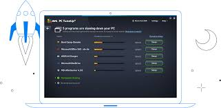 free android virus cleaner avg 2018 free antivirus tuneup for pc mac android