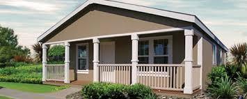 home porch value porch homes durango homes built by cavco