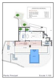 make your floor plan lusion