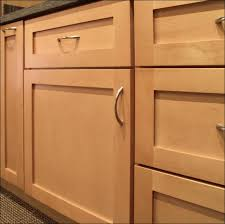 kitchen kitchen paint colors with light oak cabinets kitchen