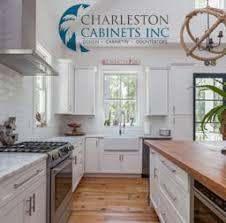 Home And Design Show In Charleston Sc Charleston Home Design Magazine Home Professionals Charleston Sc