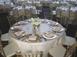 50th anniversary centerpieces 50th anniversary outdoor party ideas wedding reception