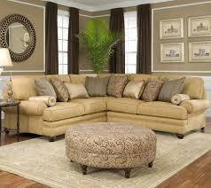 livingroom sofa table leather chair living room furniture sets cheap microfiber
