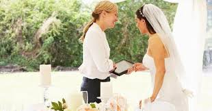 wedding planner career how much does a wedding planner cost