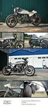 honda unveils bulldog concept motorcycle 221 best motorcycles images on pinterest custom bobber mid
