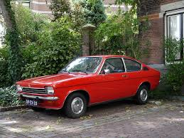 opel kadett 1975 the world u0027s best photos of kadettc flickr hive mind