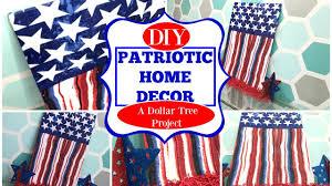 fourth of july home decor diy flag fourthofjuly 4thofjuly fourth of july home decor diy flag fourthofjuly 4thofjuly americnaflag diy