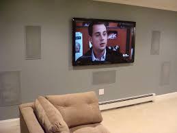 basement media room jimav