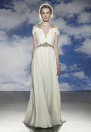 wedding dresses for abroad lighter wedding dresses for a wedding abroad high society bridal