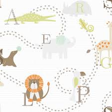 Next Nursery Curtains by Next Jungle Brights Changing Mat Nursery Ideas Pinterest Baby Room