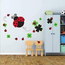 wall stickers uk wall art stickers kitchen wall stickers wsb6022 lady bird chalkboard wall stickers