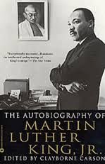 chapter 18 letter from a birmingham jail the martin luther king