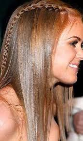 braided hairstyles for thin hair braided styles for thin hair micro hair braids requires weaving