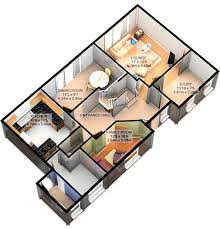 house designs floor plans alluring 60 house designs plans design ideas of 28 how to