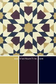 Do You Like This Color by 31 Best Home Decoration Images On Pinterest Cement Tiles Home