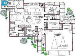 craftsman bungalow floor plans bungalow house with floor plan christmas ideas best image libraries