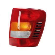 2002 jeep grand cherokee tail light eagle eye car truck tail lights for jeep grand cherokee ebay