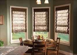 custom made kitchen curtains custom kitchen window treatments medium size of kitchen curtains