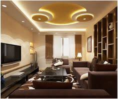 Amazing Pop Ceiling Design For Living Room False Ceiling - Ceiling design for living room