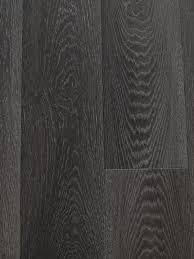 7 mills premium vinyl plank flooring gohaus