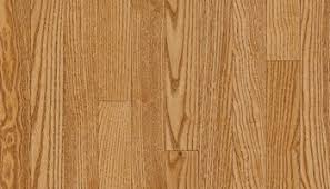 timberland prime harvest blackened brown hardwood flooring 3 4