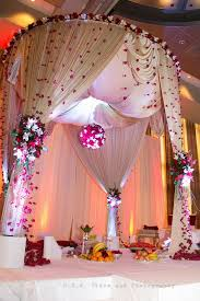 mandap decorations mandap decoration for wedding