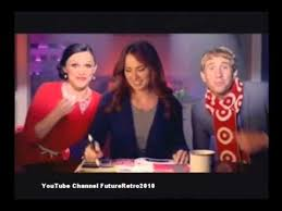target black friday commercials target black friday gifts for you christmas 2012 commercial http