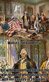 Washington Memes - george washington memes best collection of funny george