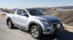 build a volvo truck isuzu to build a new pickup truck on behalf of mazda drivers