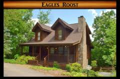 Red Awning Rentals 30 Best Pigeon Forge Vacation Rentals Vacation Homes Cabins And
