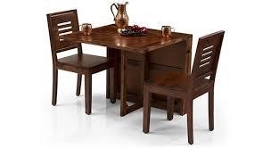 Folding Dining Table Set Furniture Folding Dining Table Set Folding Leaf Dining Table