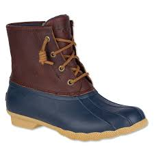 womens boots from canada s boots orvis