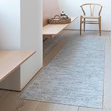Chilewich Doormats Chilewich Mats Placemats Floor Mats U0026 Rugs Didriks