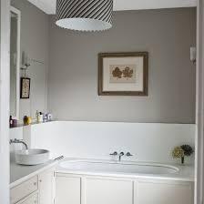 Bathroom Inspiration Ideas Grey Bathroom Inspiration Grey Bathroom Ideas To Inspire You Ideal