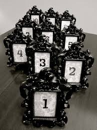 black and white wedding ideas black and white wedding theme stay at home