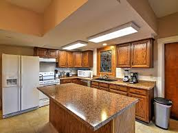 home decor colorado springs kitchen fresh colorado springs hotels with kitchens room design