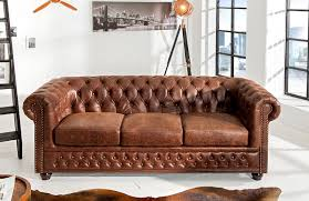 sofa outlet reinsdorf sofa outlet reinsdorf 10 images quotes by clifford d simak
