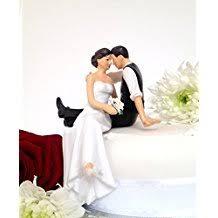 sujet mariage figurine mariage le mariage