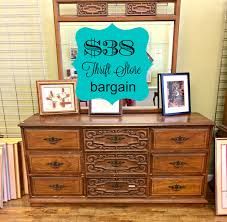 cabinet how to turn an old dresser into a kitchen island dresser