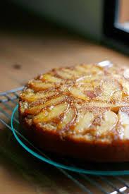 344 best sweet cake images on pinterest dessert recipes