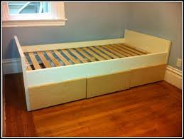 ikea twin bed frame frame decorations