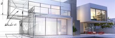 haus architektur software die besten 25 architektur software ideen auf haus